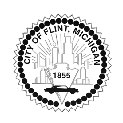 City of Flint