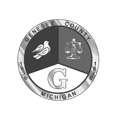 Genesee County