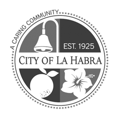 City of La Habra