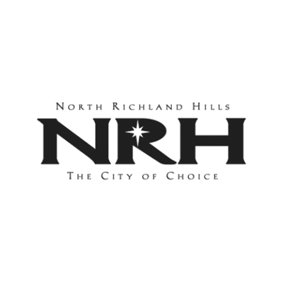 City of North Richland