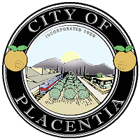 City of Placentia