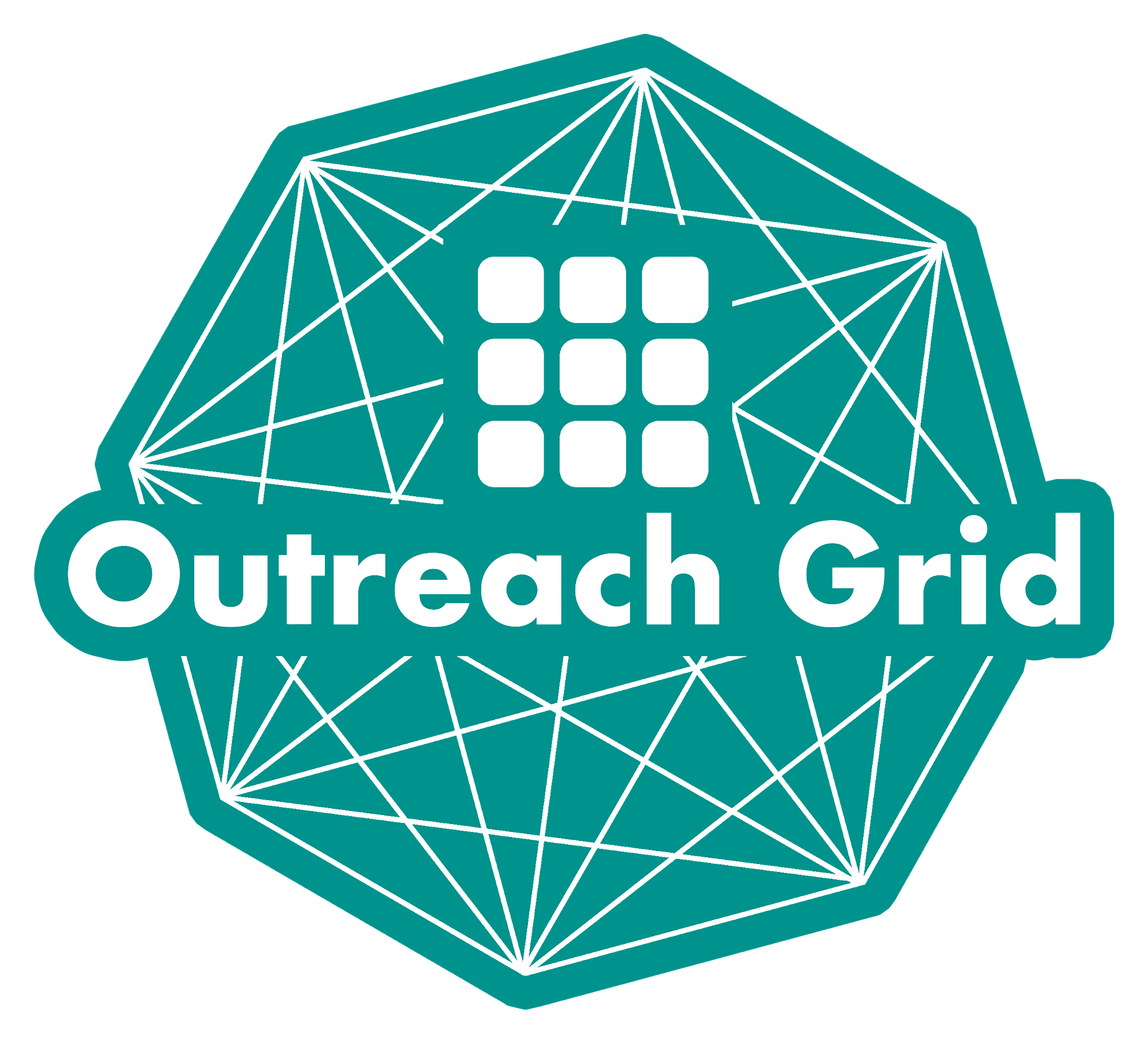 Outreach Grid: Product Updates
